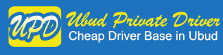 Ubud Private Driver | Base In Ubud, If you are looking for Private Driver in Bali you have come to right place.
